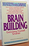img - for Brain Building book / textbook / text book
