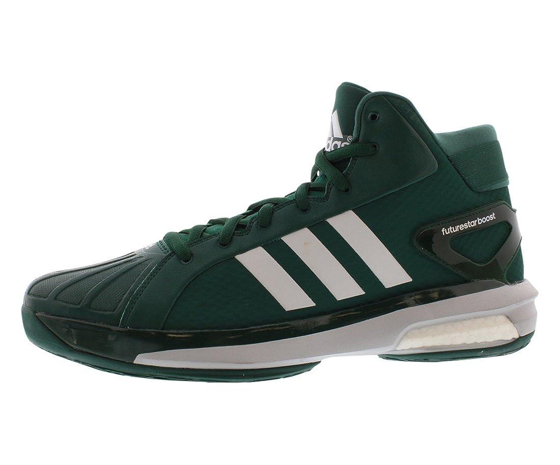 check out a50a0 7b5de Adidas zapatos de baloncesto Sm Futurestar Boost Tamaño 12.5 Amazon.es  Zapatos y complementos