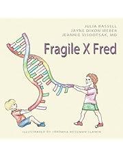 Fragile X Fred