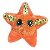 Staree Starfish YooHoo & Friends 5