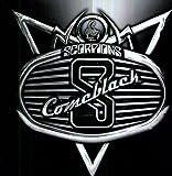 Comeblack [Vinyl LP]