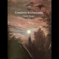 Cumbres Borrascosas (Clásica Maior nº 53)