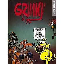 Grimmy 03 Si j'ai bien compris