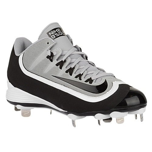 Nike Huarache 2KFilth Pro Low Men's Baseball Cleats, Size 7.5