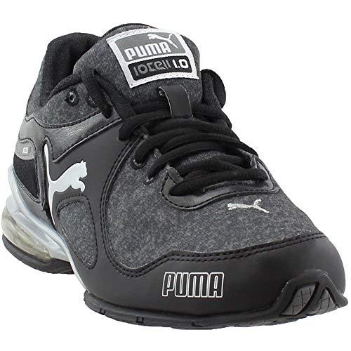 PUMA Women's Cell Riaze WN Sneaker