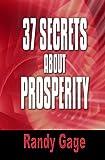 37 Secrets About Prosperity