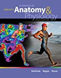 Seeley's Essentials of Anatomy and Physiology, VanPutte, Cinnamon and Regan, Jennifer, 0073378267