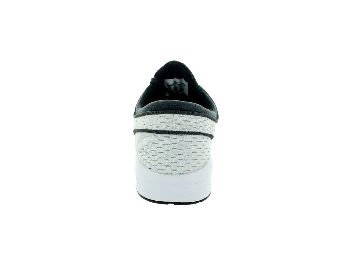 Nike Nike Nike Damen Tank Top Air Max Logo 8325d8