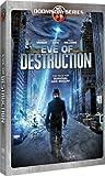 Eve of Destruction by Sonar Entertainment by Robert Lieberman