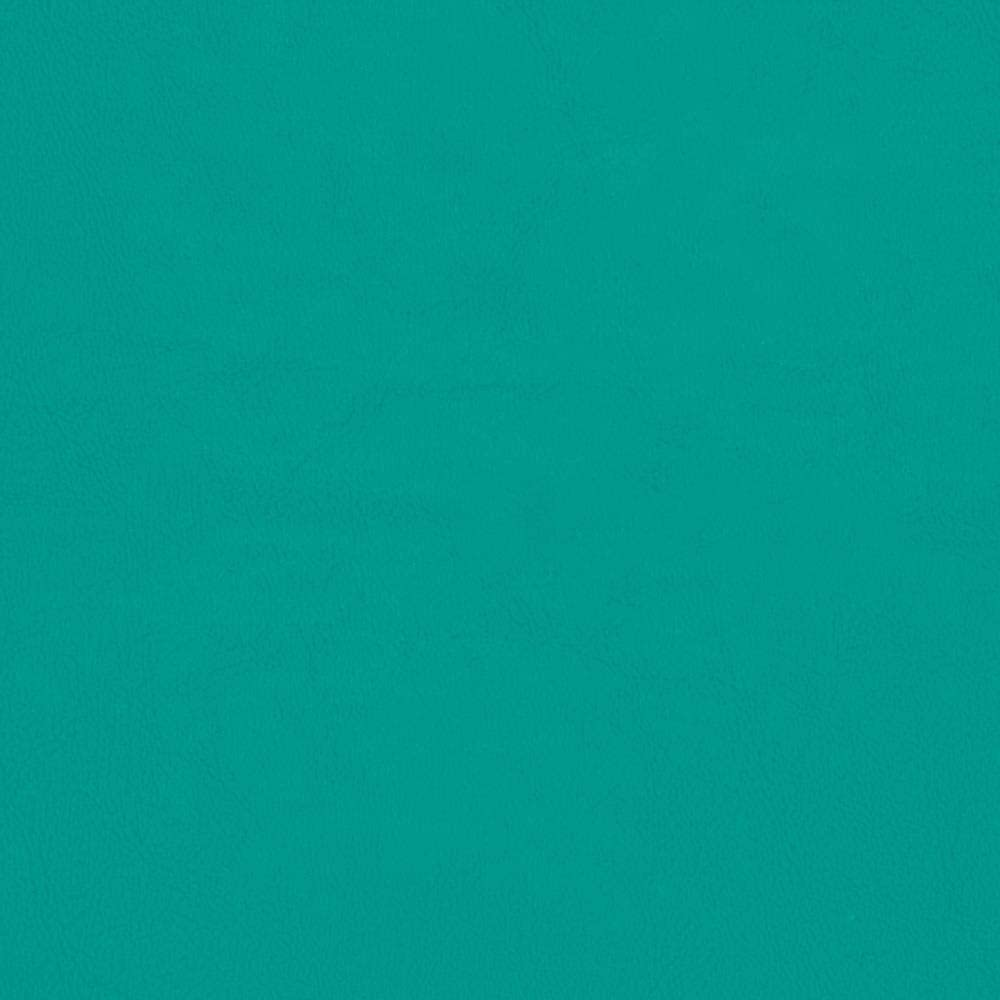 Plastex Fabrics Galaxy Vinyl Turquoise Fabric By The Yard