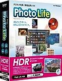 Photo Life HDR