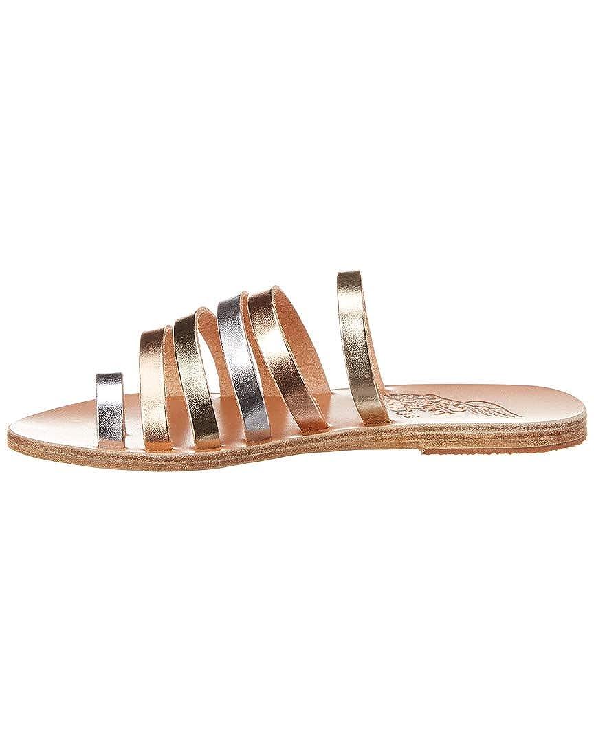 Ancient Greek Sandals Womens Niki