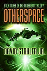 Otherspace (Truesight) Hardcover