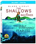 The Shallows [Blu-ray + Digital Copy]...
