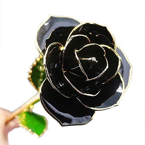 MARSEN Handmade Forever Plastic Valentines product image