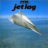 Jet Lag by Pfm (1998-07-15)