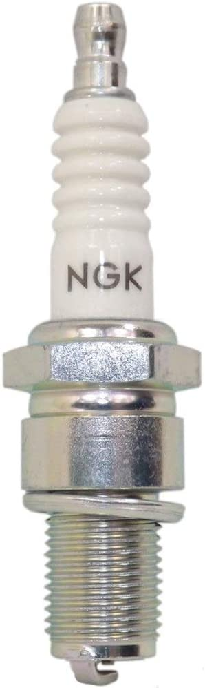 NGK 7021, Other