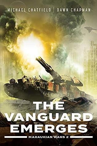 The Vanguard Emerges