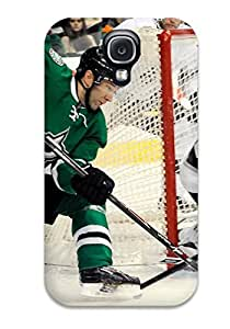 Rolando Sawyer Johnson's Shop Best 9655941K323856080 dallas stars texas (48)_jpg NHL Sports & Colleges fashionable Samsung Galaxy S4 cases