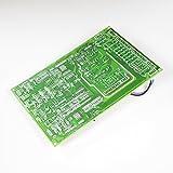 Bosch 00658266 Refrigerator Electronic Control Board