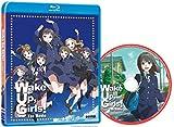 Wake Up, Girls! The Movie [Blu-ray]