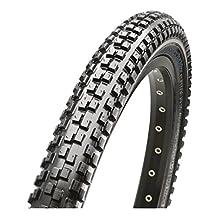 Maxxis Maxxdaddy BMX Tire, 20X2.0