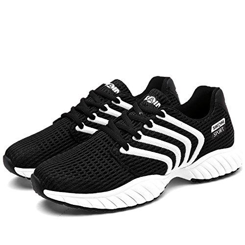 ランニングシューズ 軽量 ランニングシューズ メンズ 初心者 マラソン ジョギング ランニング シューズ ランシュー 靴