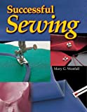 Successful Sewing, Mary G. Westfall, 1590708253
