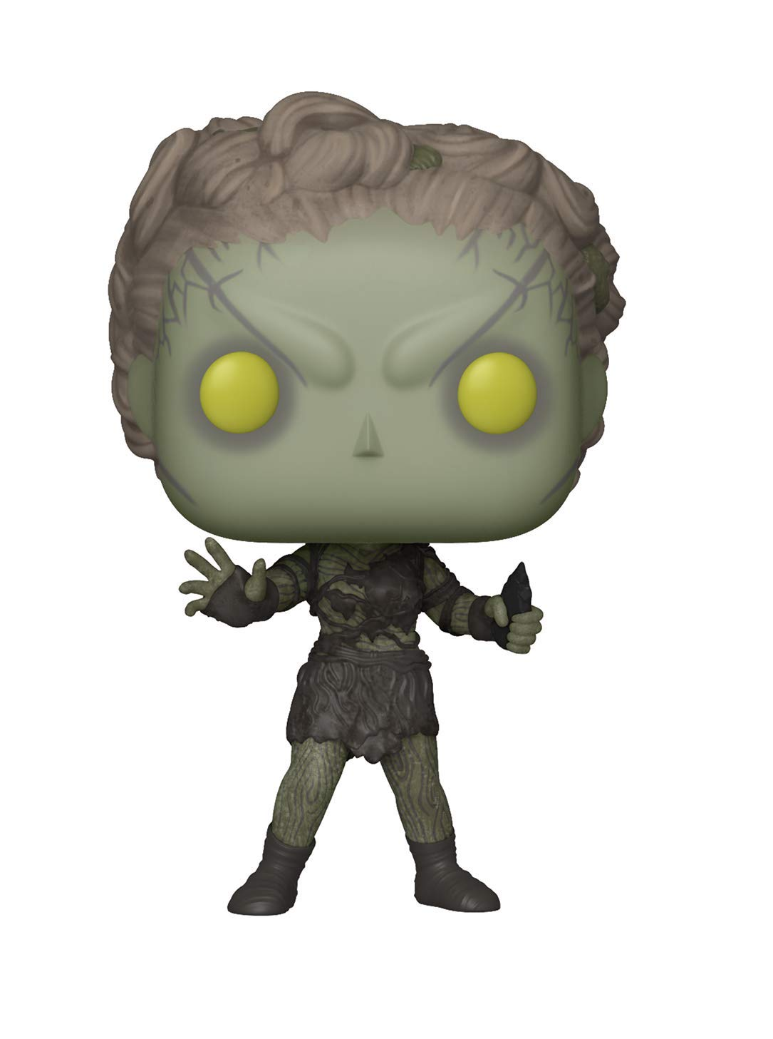 Funko Pop! Game of Thrones - Children Of the Forest