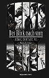 Final Fantasy VII: Der Blick nach vorn