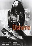 img - for Nagisa Oshima book / textbook / text book