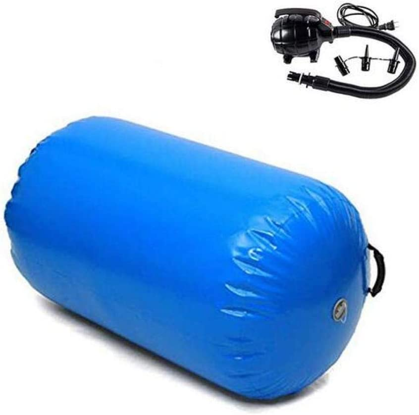 Inflatable Air Track Gymnastics Roller 100cm x 60cm