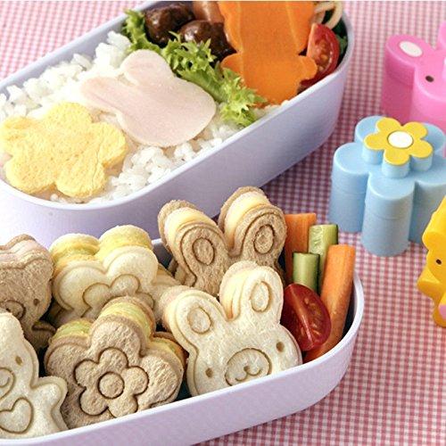cute bread cutter - 3