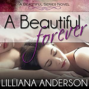 A Beautiful Forever Audiobook