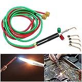 Torch Soldering Welding -Mini Gas Little Torch