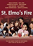 St Elmo's Fire [Import]