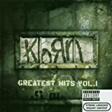 Greatest Hits Vol.1 [CD + DVD]