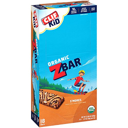 clif-kid-zbar-organic-energy-bar-smores-127-ounce-snack-bar-18-count