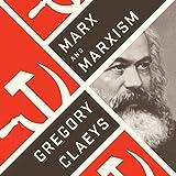 #10: Marx and Marxism
