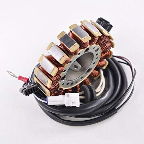 CDI Box For Polaris Hawkeye 300 Sportsman 300 2007-2011 OEM Repl.# 3089978