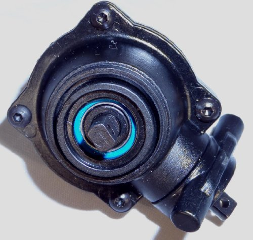 T-Maxx3.3DIFFERENTIAL39795381(Diff,frontorrear,4907Traxxas for sale  Delivered anywhere in USA