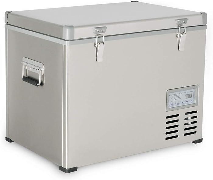 Top 10 Eaton Corp Refrigerator Water Valve