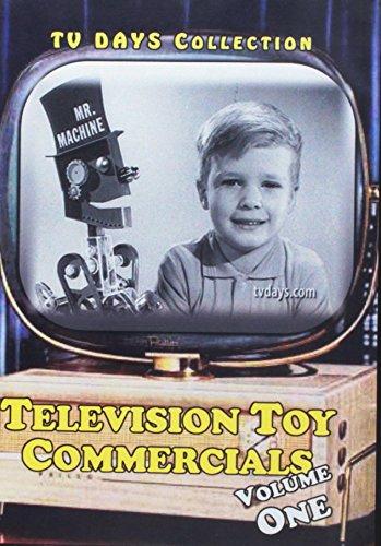 1001 classic commercials - 6