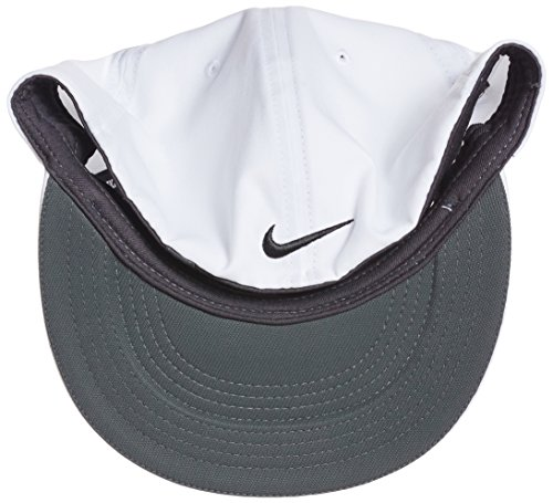 7e3df44f087 Nike Golf True Statement Cap  Amazon.co.uk  Sports   Outdoors