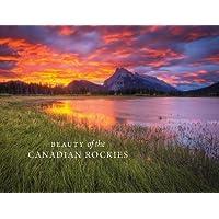 Beauty of the Canadian Rockies [Idioma Inglés]