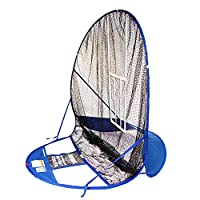 Practice Nets and Screens Product