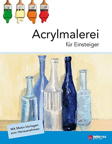 acrylmalerei-fr-einsteiger