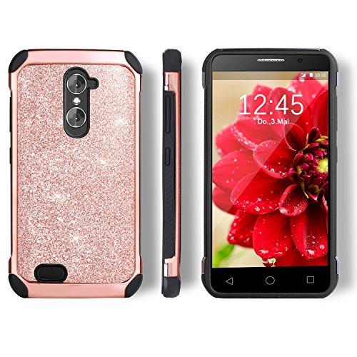 zte imperial 2 phone cases - 6