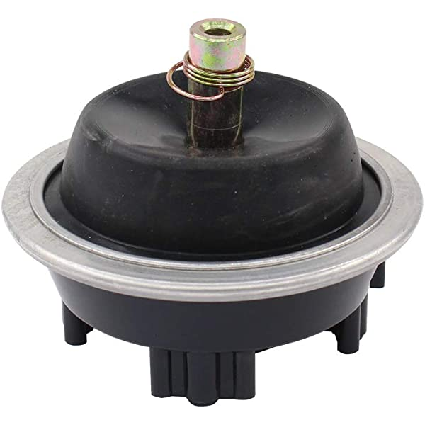 1988-2004 GMC S15 Sonoma Pickup 1988-2004 Chevrolet S10 Pickup 1988-2001 GMC S15 Jimmy Replaces 15627421, 15654073 APDTY 711712 4WD 4-Wheel Drive Front Differential Actuator Control Cable Fits 1988-2005 Chevrolet Blazer