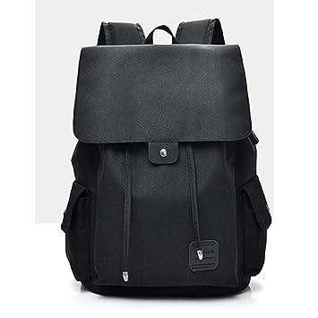 dee7a7dfecdb Amazon.com  CozyHome AAA USB Rechargeable Waterproof Backpack ...